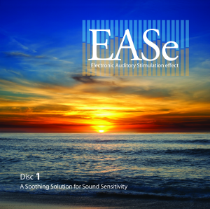 EASe 1 front