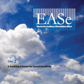 ease_2_cover.pdf