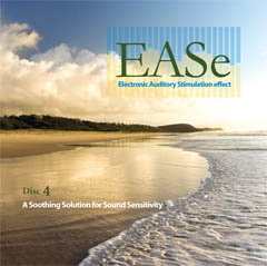 ease_4_cover_edit