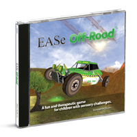 EASe Off-Road